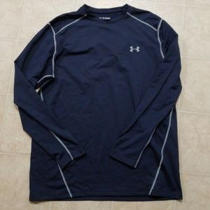 Under armour top SZ 2xl